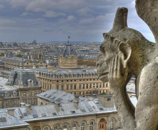 Círculo Imperial (París-Berlín)